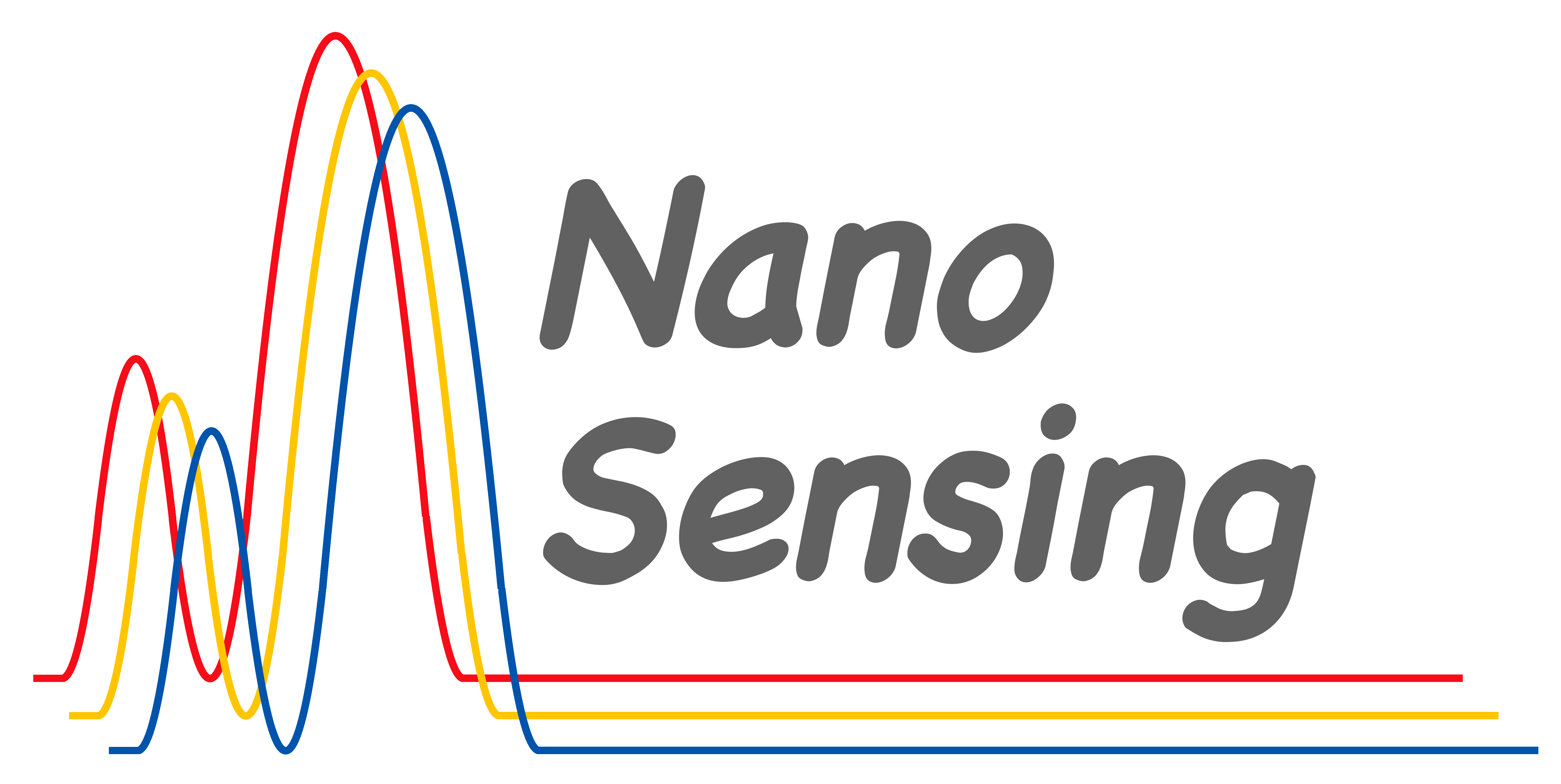 logo NanoSensing research group